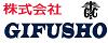 (株)GIFUSHO公式ページ